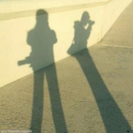 Shadow 📷