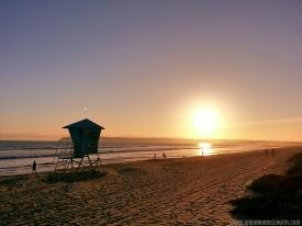 Coronado Beach 🌊