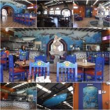 Las Gaviotas Restaurante
