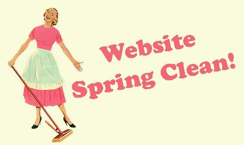 _spring_clean