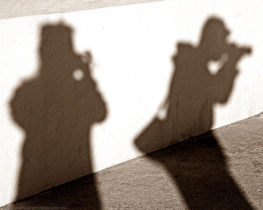 _shadow_edr