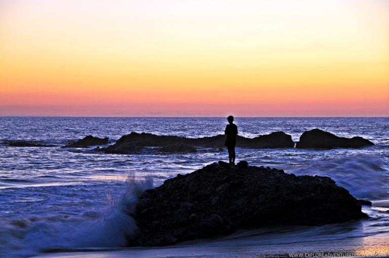 _solitude_edr